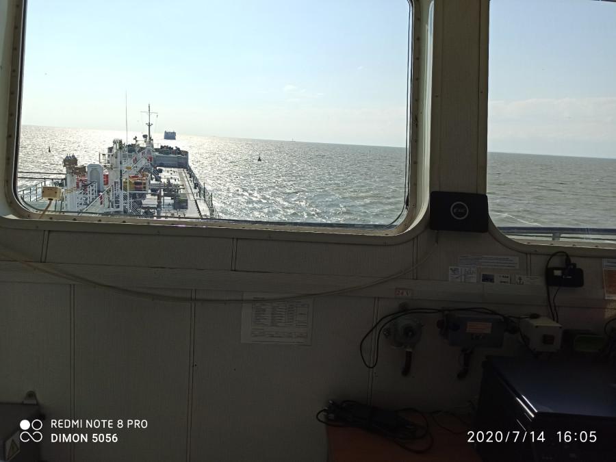 Солодовников Выход в Азовское море-1.jpg