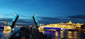 Санкт-Петербург -2.jpg