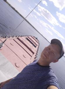 Волгоградское водохранилище июль 2020-2.jpg