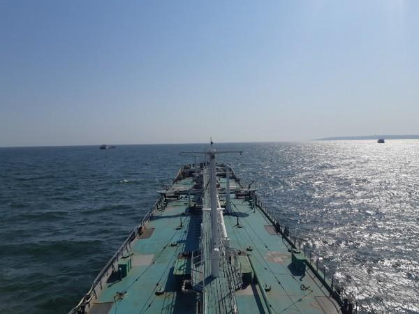 01-09-2020 Азовское море.jpg