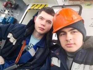 Босфор 29-040-2021 Холодно было -1.jpg