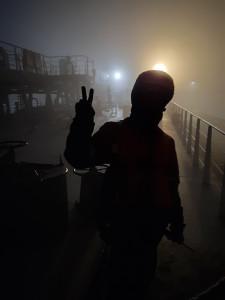 Япет туман 24-04-21-1.jpg