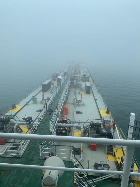 Море и туман.jpg