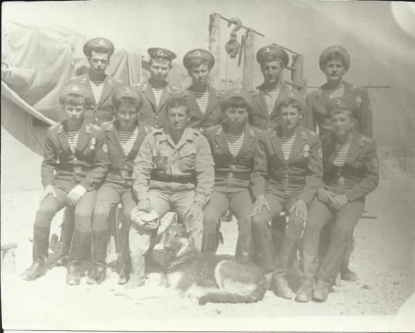 Афганистан Заболь РГСН 724 Фикса и я.jpg