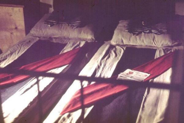 Кровать по-белому цвет.jpg