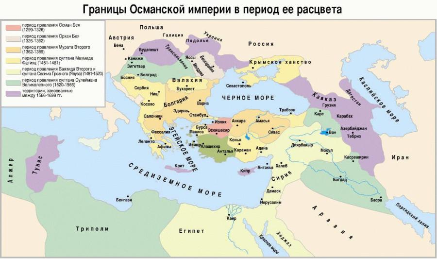 Османская империя.jpg