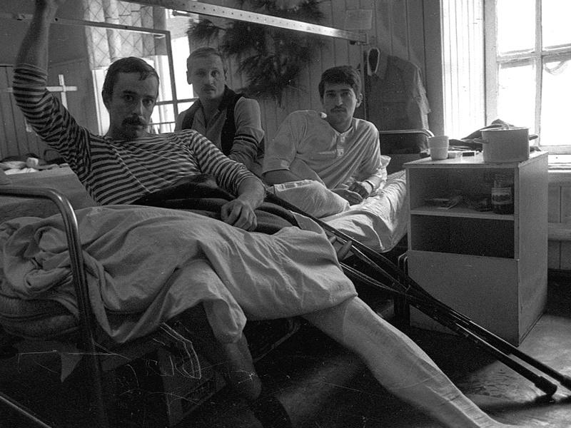 afganistan7- Госпиталь.jpg