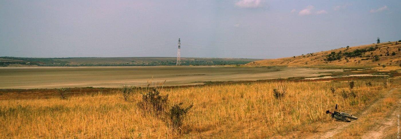 Panorama36