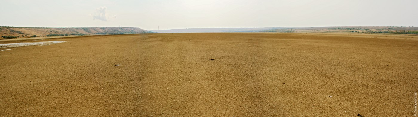 Panorama38