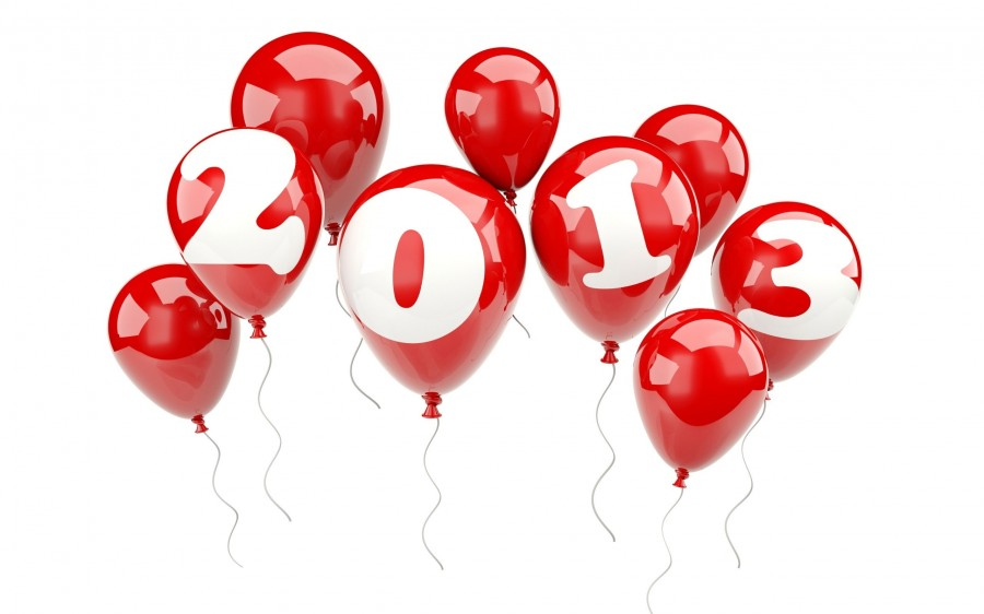 happy-new-year-2013-hd-wallpapers-23