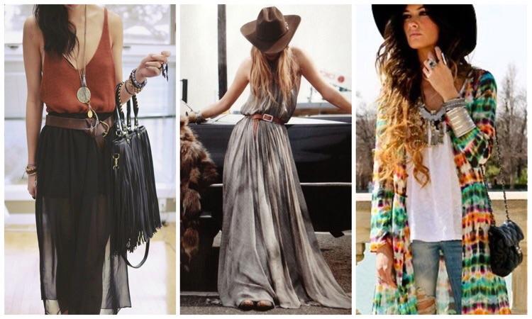 Купить Кружевное Белое Платье В Интернет
