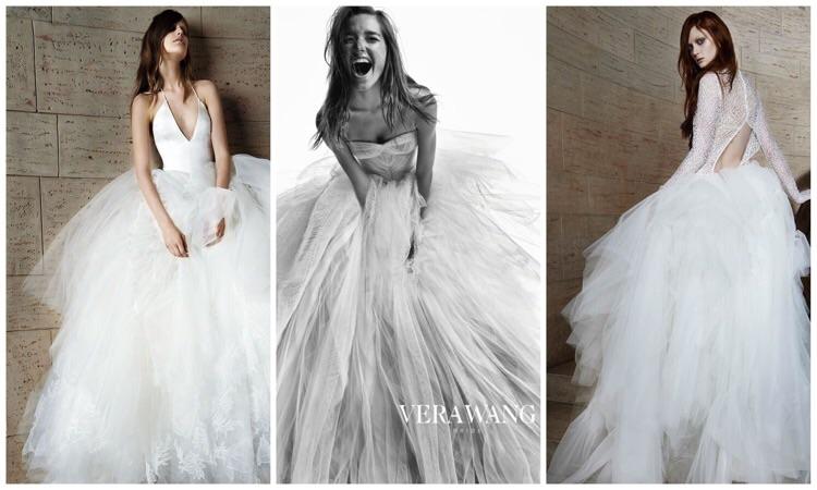 Вера вонг сколько стоит свадебное платье
