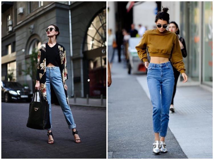 Толстых джинсы с отвисшим задом такшина