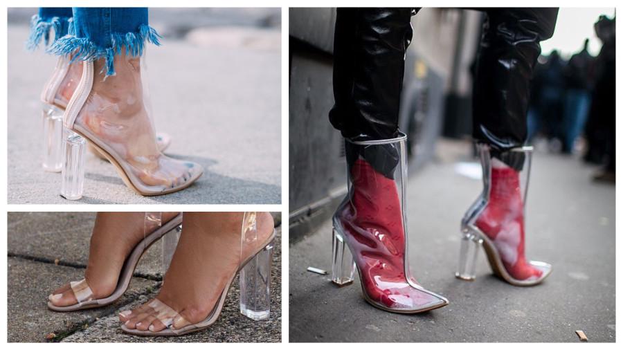 f73eef807 Ну не смогла! Очень модная обувь, которую я в упор не понимаю - 7 ...