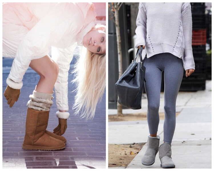 Очень худенькие ножки и попка девочек в джинсах фото 97-650