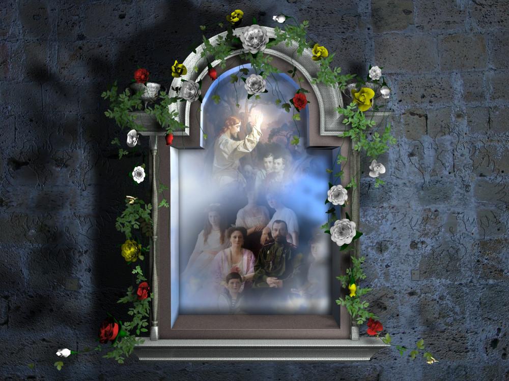 http://ic.pics.livejournal.com/7oppidum7/45227305/29955/29955_1000.jpg