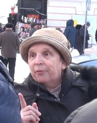 Hmelnikova