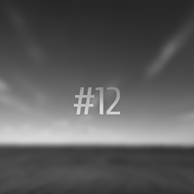 cmp#12