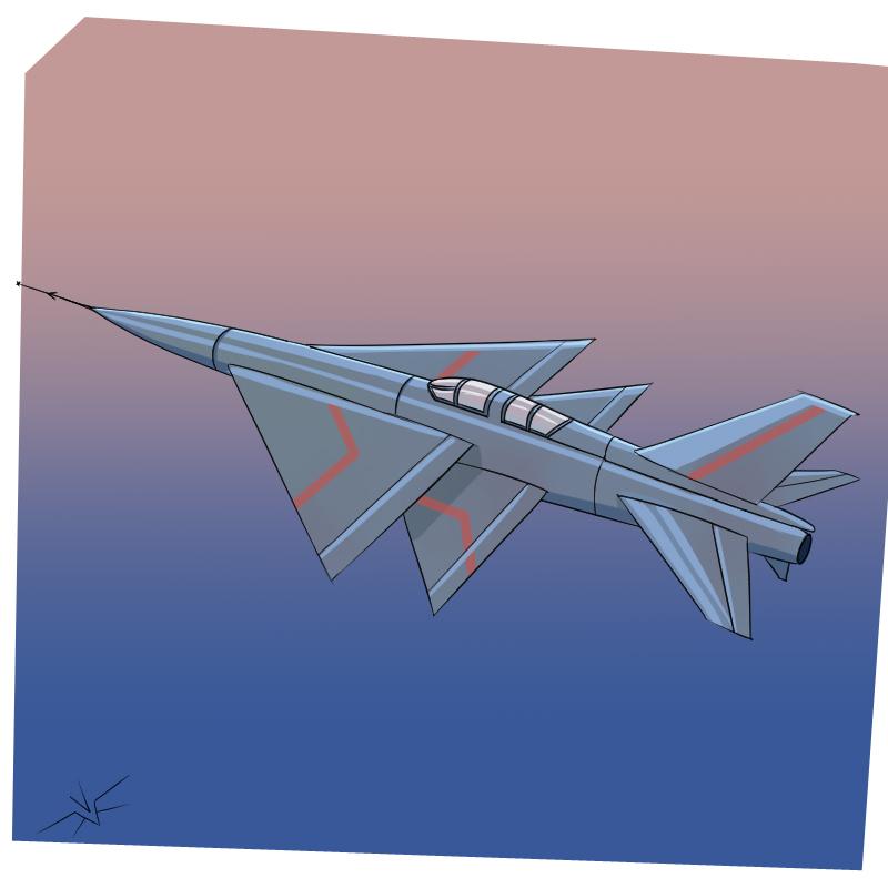 sf_plane12