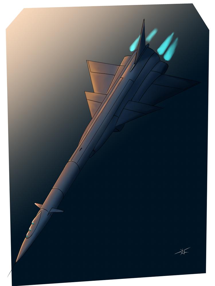 sf_plane13