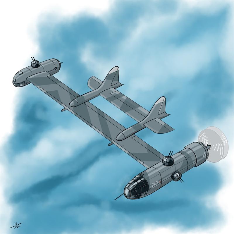 sf_plane14