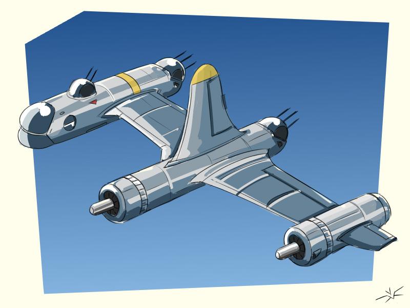 wonder_plane