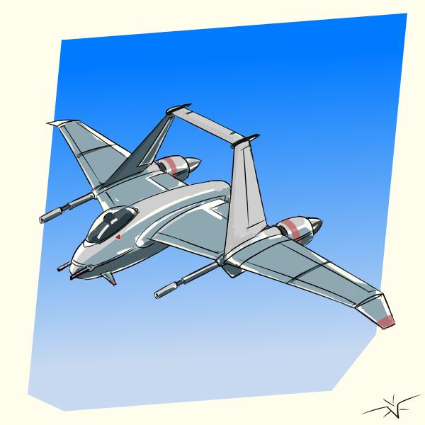 sf_plane