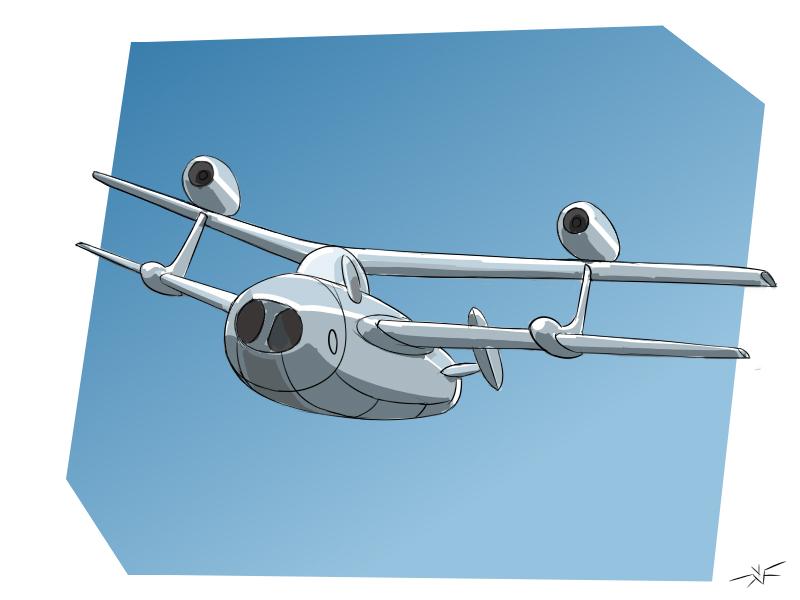 sf_plane5