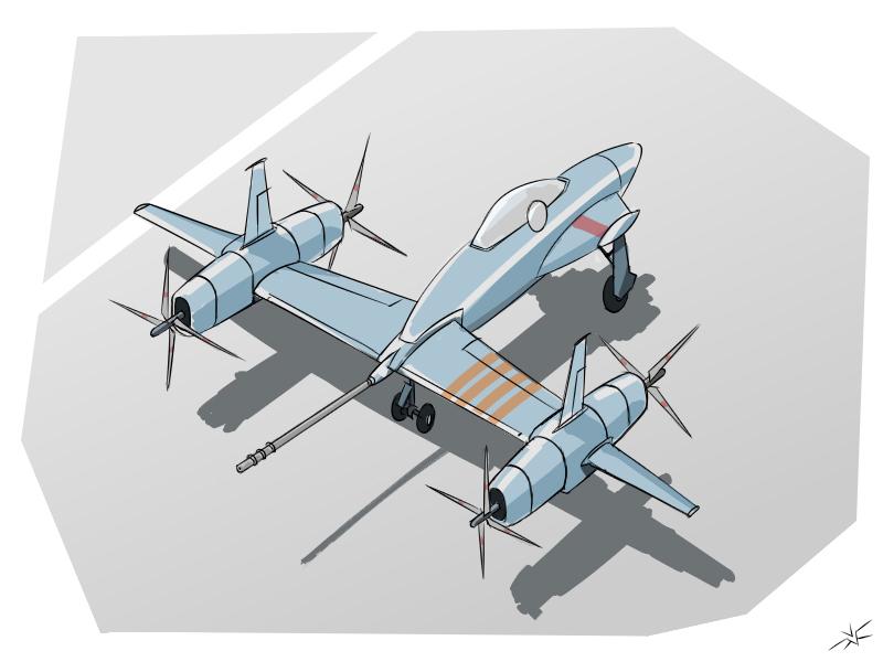 sf_plane6