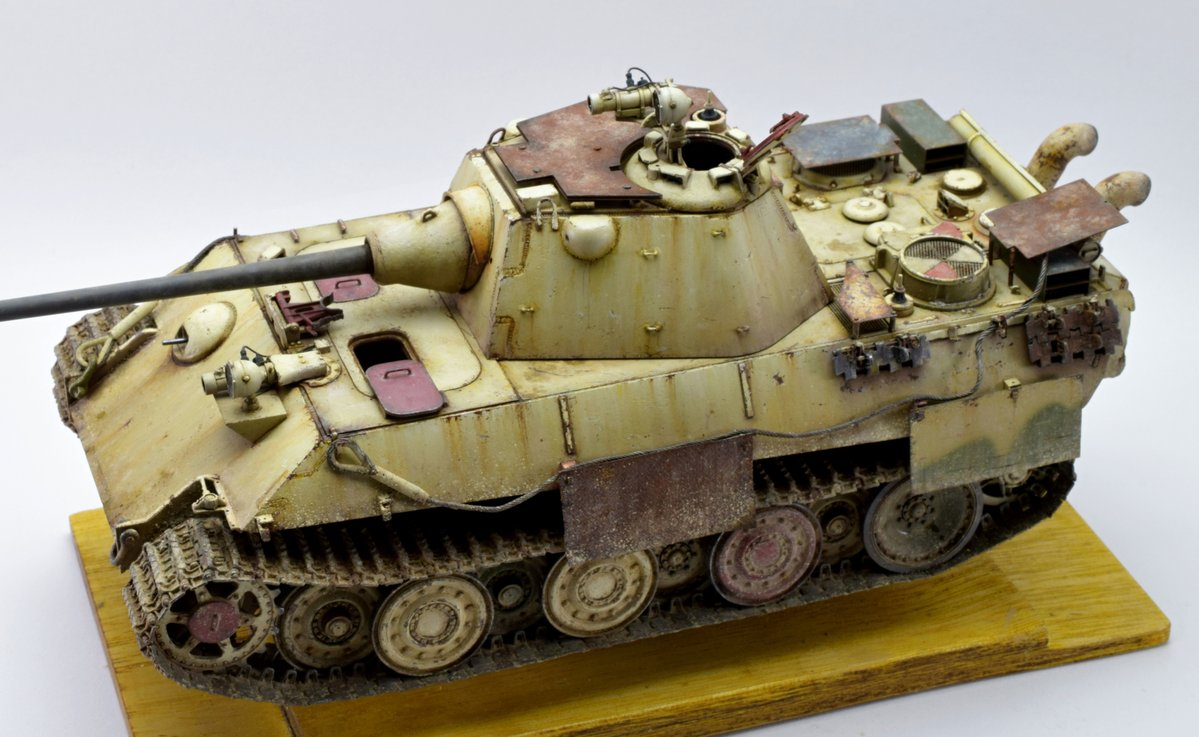 Panther_F_01