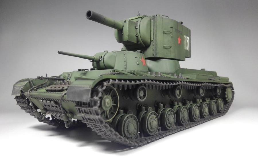 SMK-152