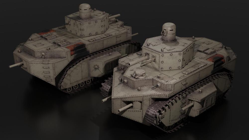 3D_tanks_01