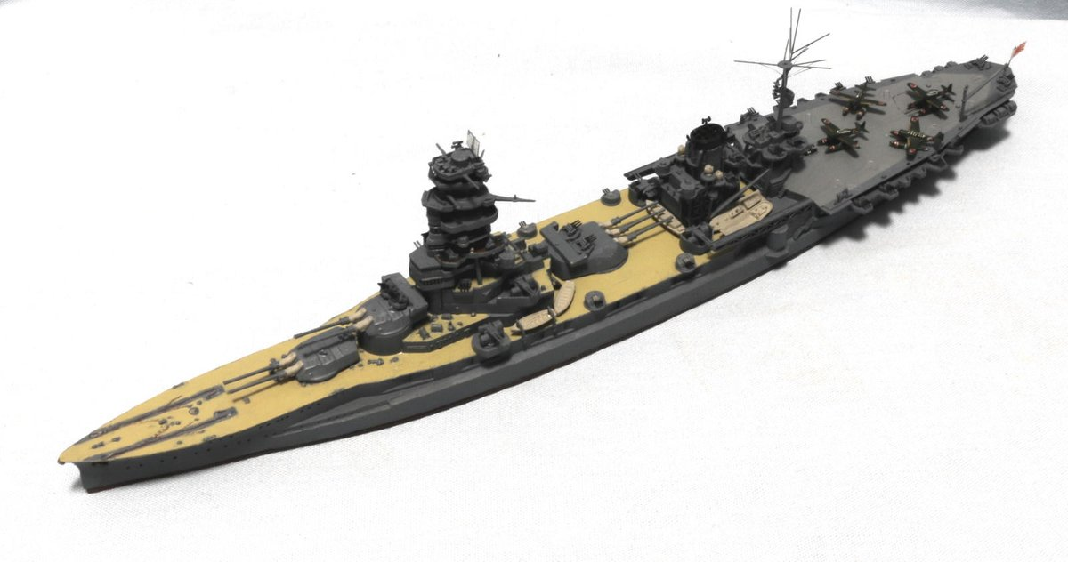 239_kancolle_carriers_700_1