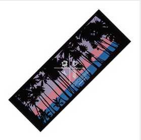 sport towel 2500 1110mm×400mm