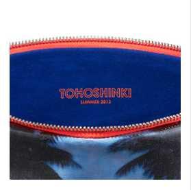 BIG pouch 1600 230mm×320mm .jpg inside=cotton