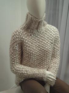 Топ 5 идей подарков для самых любимых - knitting-pro 38