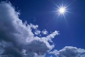 Зимнее солнцестояние - Начало нового Света