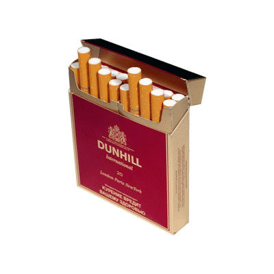 dunhill2