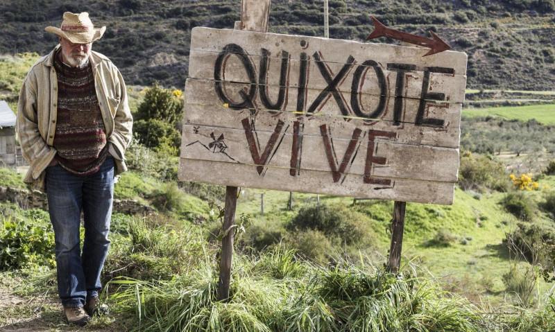__don_quixote