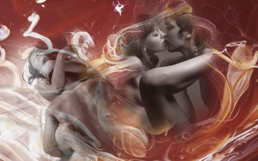 сайт знакомств бесплатно для серьезных отношений по всему миру