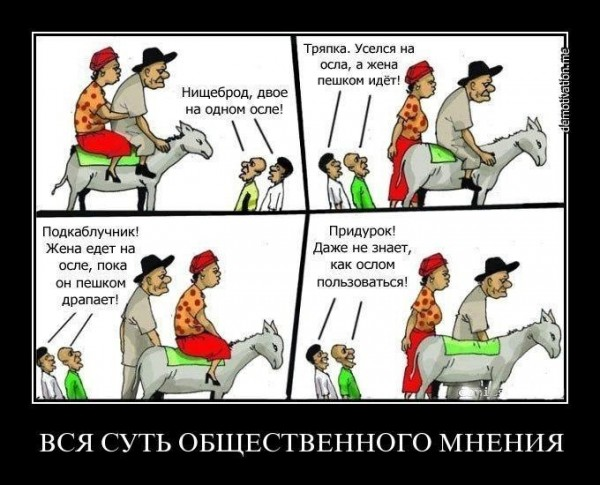 -3zqnom2xyA