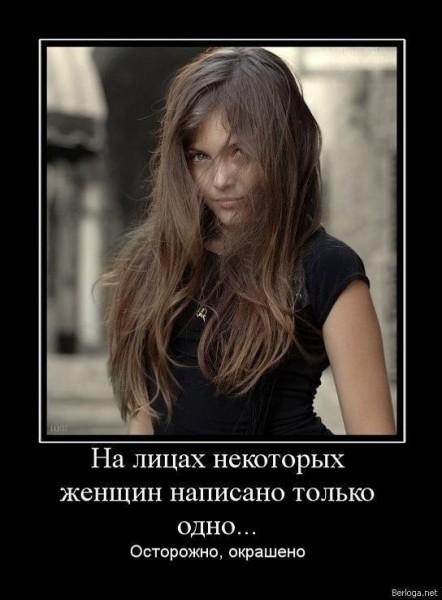 y_73e945ed