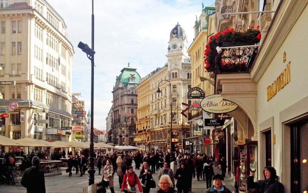 вена-улица1