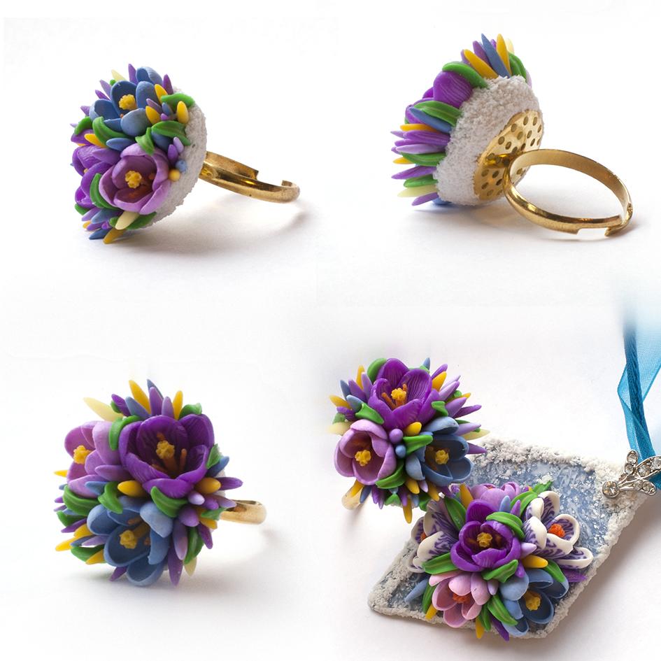 крокусы кольцо 2_5