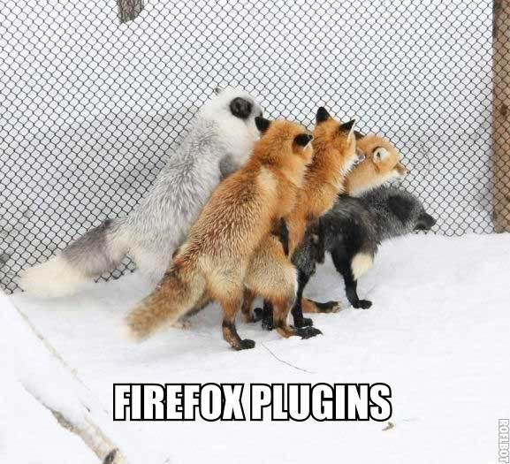ff-plugs