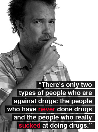 doug-stanhope-quote
