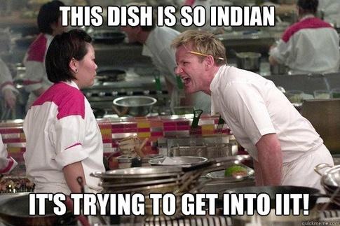 indian-dish