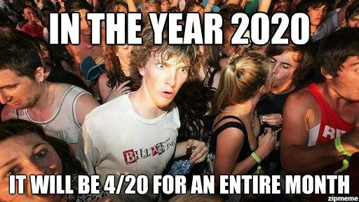 sudden-clarity-420
