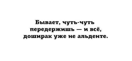 Ymqgileo88w