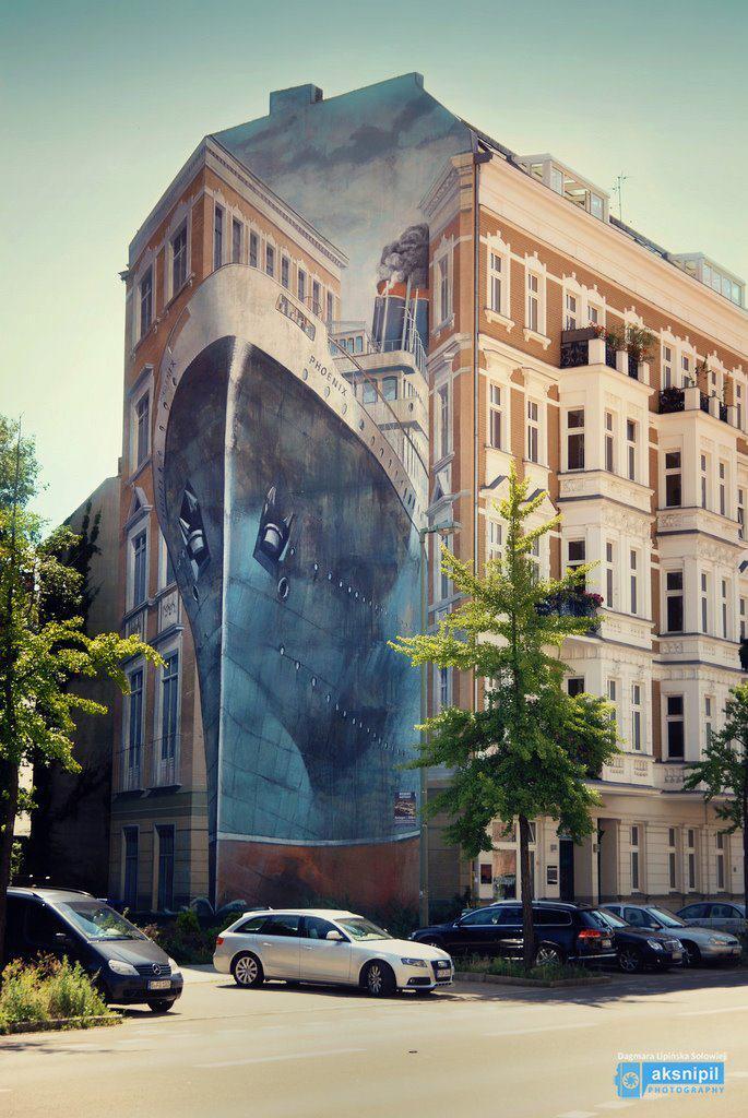 street_art_march_2012_17